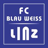 Logo Linz